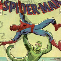 spiderman scorpoin_sized