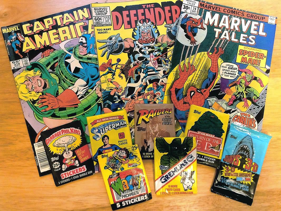comic-vikings-retro-comic-book